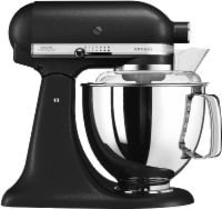 KITCHENAID 5KSM175PSEBK,