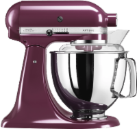 KITCHENAID 5KSM175PSEBY,