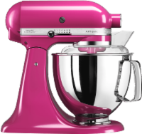 KITCHENAID 5KSM175PSECB,