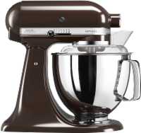 KITCHENAID 5KSM175PSEES,