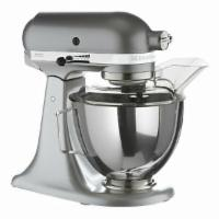 KitchenAid 5KSM95PSECU