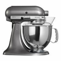 KitchenAid Artisan