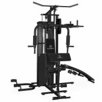 Klarfit Ultimate Gym5000