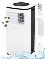 Klimaanlage 9000 BTU