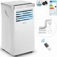 Klimaanlage Klimagerät