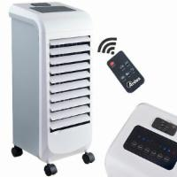 Klimaanlage Mobiles