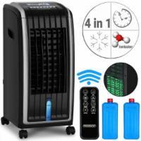 Klimagerät Klimaanlage
