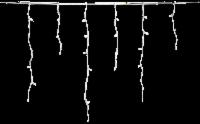 KONSTSMIDE 3739-102