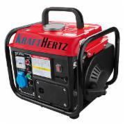 KRAFTHERTZ 850 Watt