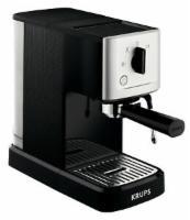 KRUPS Espresso Siebträger