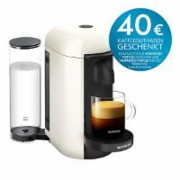 Krups XN 9031 Nespresso