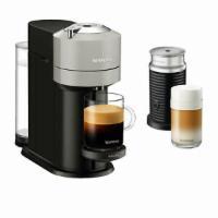 Krups XN 910B Nespresso