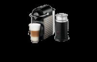 Krups XN301T Nespresso