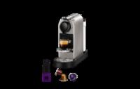Krups XN740B Nespresso