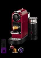 KRUPS XN7605 Nespresso