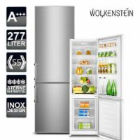 Kühlschrank A+++