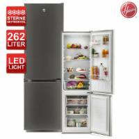 Kühlschrank Hoover HMCL