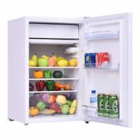 Kühlschrank mit