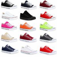 Kult Sneakers Damen