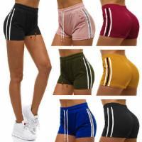 Kurzhose Shorts Sporthose