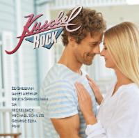 KuschelRock 32 VARIOUS