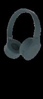 KYGO A4/300 Kopfhörer mit