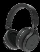 KYGO A9/600 Kopfhörer mit