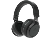KYGO A9/600, Over-ear
