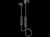 KYGO E4/600, In-ear