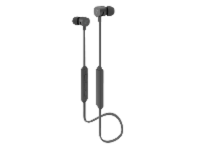 KYGO E4/600 Kopfhörer in