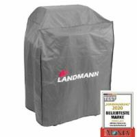 LANDMANN Premium
