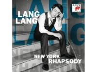 Lang Lang - New York
