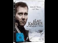 Last Knights - Die Ritter