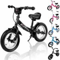 Laufrad Kinderlaufrad