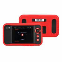 Launch X431 CRP129 OBD2
