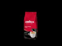 LAVAZZA 2739 Caffe Crema