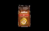 LAVAZZA 2921 Caffe Crema