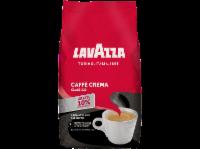 LAVAZZA 2922 Caffè Crema