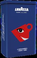 LAVAZZA 3950 Caffe Crema