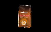 LAVAZZA LAVAZZA Caffe