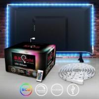 LED Backlight TV