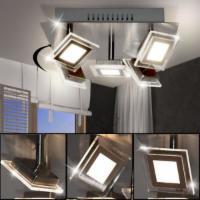 LED Decken Spot Strahler