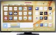 LED-Fernseher 125 cm 49