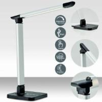 LED Schreibtisch-Lampe