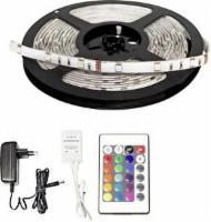 LED-Streifen-Komplettset