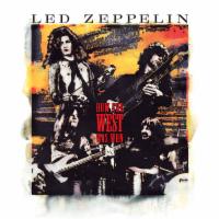 Led Zeppelin - How The