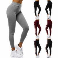 Leggings Sport Yoga
