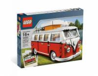 LEGO 10220 Volkswagen T1