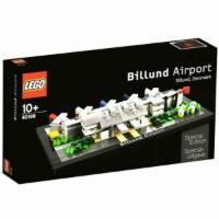 LEGO® Architecture 40199