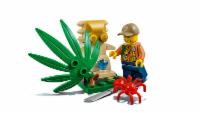 LEGO Dschungel-Buggy